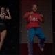 Swinging With The Stars Regina 2020 - Postponed (2)