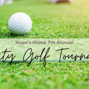 hope's home charity golf tournament (1)